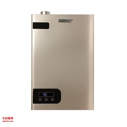 燃氣熱水器 邦成教您怎么選